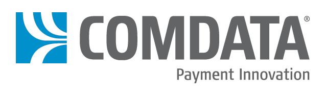 Kormoski & Associates - Virtual AP Card for Sage Timberline
